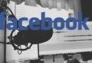 Facebook zapowiedział formaty audio oraz zestaw narzędzi do ich edycji, publikacji i słuchania