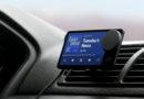 """Spotify zapowiada inteligentny odtwarzacz muzyczny """"Car Thing"""""""