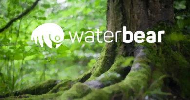 Oglądaj, wspieraj, działaj. Serwis Waterbear dostępny w kolejnych 30 krajach, w tym w Polsce.