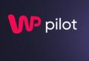 Nowe kanały w ofercie WP Pilot