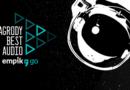 Nagrody BEST AUDIO Empik Go. Pierwsza nagroda na rynku, która wyróżni twórców branży audio