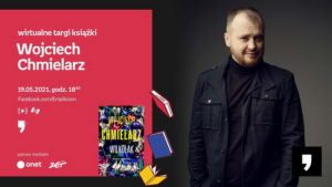 Empik Wirtualne Targi Książki
