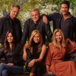 Przyjaciele: Spotkanie po latach już 27 maja w HBO GO