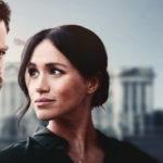 """""""Harry i Meghan: kulisy kryzysu w rodzinie królewskiej"""" w TVN24 GO"""