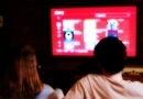 Smart TV niedostępna dla ponad 20 milionów dorosłych Polaków