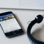 Federacja Konsumentów apeluje o rezygnację z wprowadzenia tzw. podatku od smartfonów