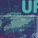 UPC na pierwszym miejscu wśród dostawców internetu domowego