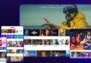 CANAL+ online dostępny na telewizorach Samsung Smart TV