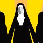 Nowy dokument o buntowniczych siostrach zakonnych w TVN24 GO
