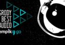 Znamy zwycięzców pierwszej edycji Nagród BEST AUDIO Empik Go