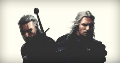 CD PROJEKT RED i Netflix ogłaszają WitcherCon