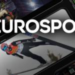 Eurosport w Playerze