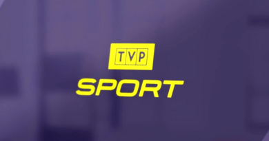 Aplikacja TVP Sport debiutuje na Android TV