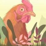 """""""Zwierzostan"""" – nowy, oryginalny program dokumentalno-przyrodniczy"""