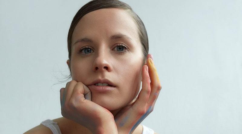 W lipcu Hania Rania została polską artystką miesiąca w ramach programu EQUAL