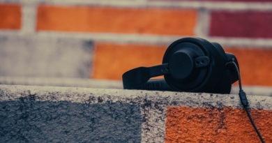 10 największych hitów lata 2021 według użytkowników Spotify