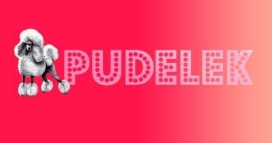 Plotkarski serwis Pudelek z własnymi podcastami