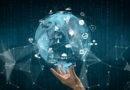 Przepustowość sieci główną przeszkodą w rozwoju 5G w Polsce