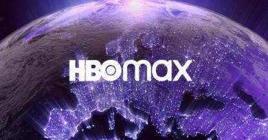 HBO Max ujawnia szczegóły debiutu w Europie
