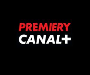 Premiery CANAL +